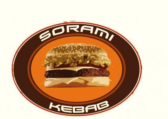 Sorami Kebab