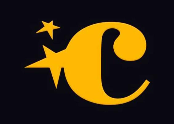 Mr Carnaval club