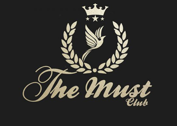 The Must Club