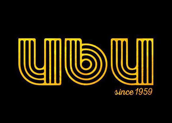 L'Ubu club