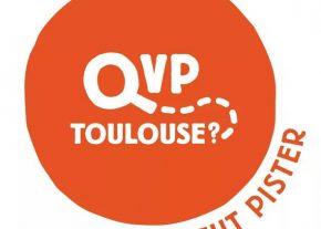 Qui veut pister Toulouse
