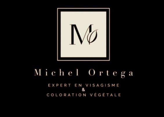 Michel Ortega