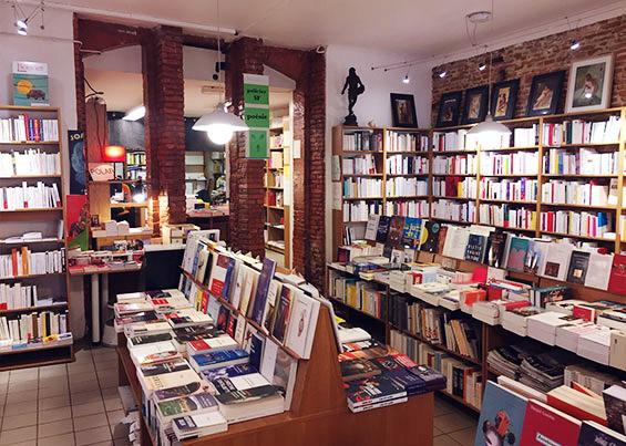 Librairie Floury Frères