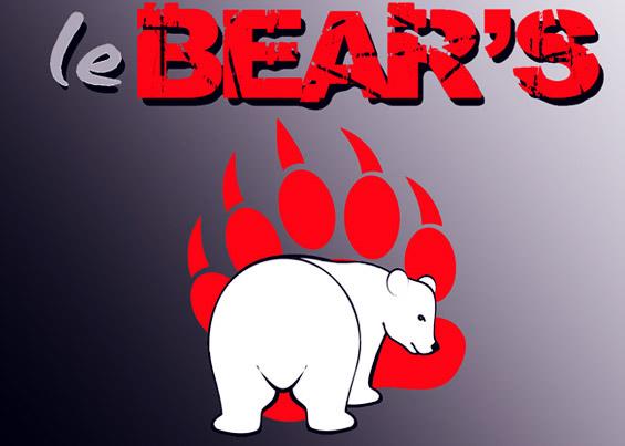 Le Bear's
