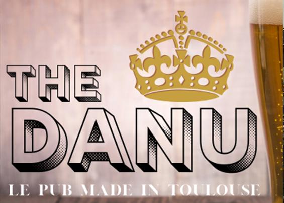 The Danu