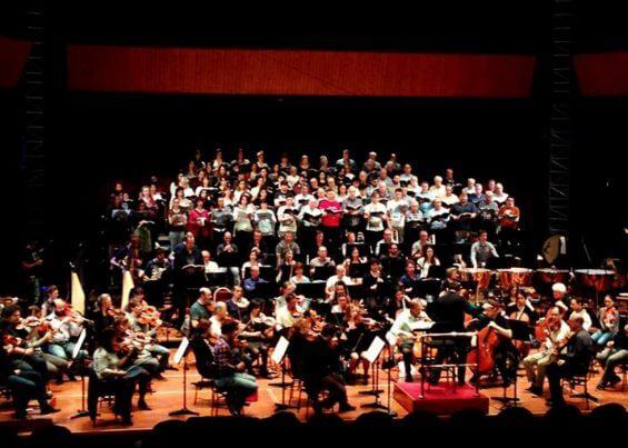 Orchestre National du Capitole