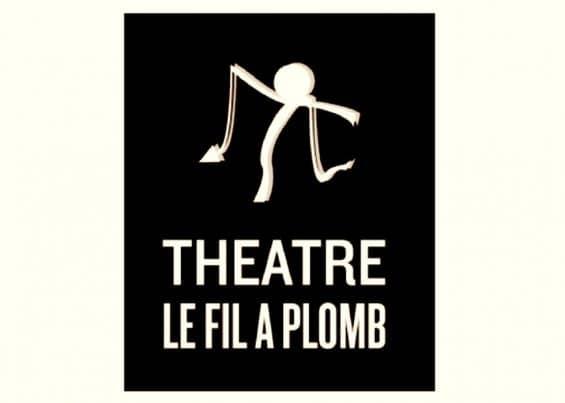 Théâtre Le Fil à Plomb