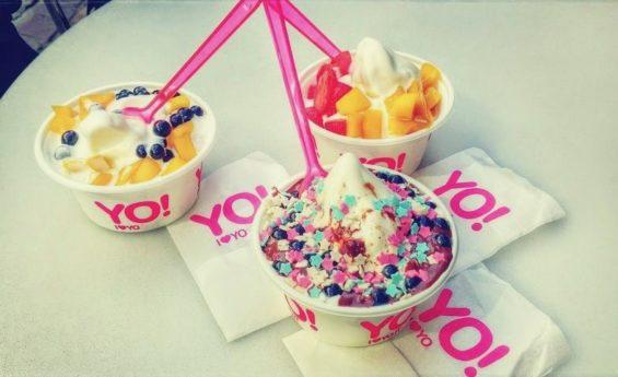 YO ! I LOVE YO !