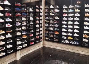 Premium   Chaussures à Toulouse