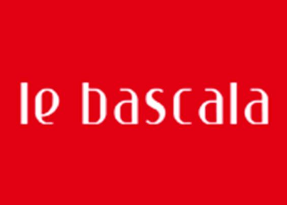 Le Bascala