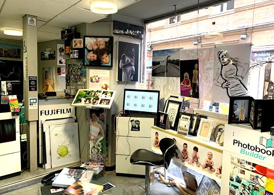 Studio VH